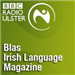 Blas - Irish Language Magazine