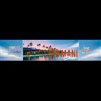 Din Mani Show | Free Internet Radio | TuneIn