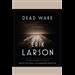 Dead Wake - The Last Crossing of the Lusitania