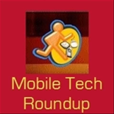 MobileTechRoundup | Listen to Podcasts On Demand Free | TuneIn