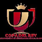 Copa del Rey Oct,15