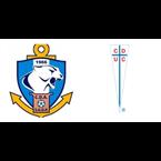Antofagasta v U Católica