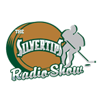 Everett Silvertips Radio Show