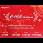 Coca-Cola Festival (Salvador)