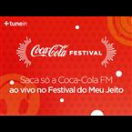 Coca-Cola Festival (Fortaleza) AO VIVO