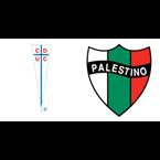 U Católica v Palestino