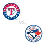 ALDS Game 5: Texas Rangers at Toronto Blue Jays