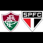 Fluminense x São Paulo