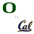 MBB: Oregon Ducks at California Golden Bears