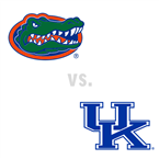 MBB: Florida Gators at Kentucky Wildcats