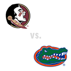 MBB: Florida St. Seminoles at Florida Gators