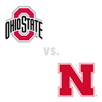 MBB: Ohio St. Buckeyes at Nebraska Cornhuskers