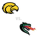 MBB: Southern Miss Golden Eagles at UAB Blazers