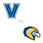 MBB: Villanova Wildcats at Marquette Golden Eagles