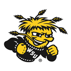 MBB: Drake Bulldogs at Wichita St. Shockers