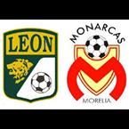 Clausura 2016: León Vs. Morelia