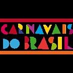 08/02/16 Grupo de acesso das Escolas de Samba do Rio