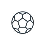 Globo FC x América-RN