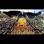 08/02/16 Desfile das Escolas de Samba do Rio (AO VIVO)