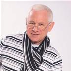 Eduard Topolev on Radio Mayak