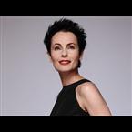 Irina Apeksimova on Radio Kultura