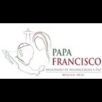 Cobertura Especial: Papa Francisco en México