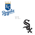 Kansas City Royals at Chicago White Sox
