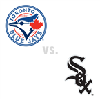 Toronto Blue Jays at Chicago White Sox