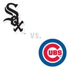Chicago White Sox at Chicago Cubs
