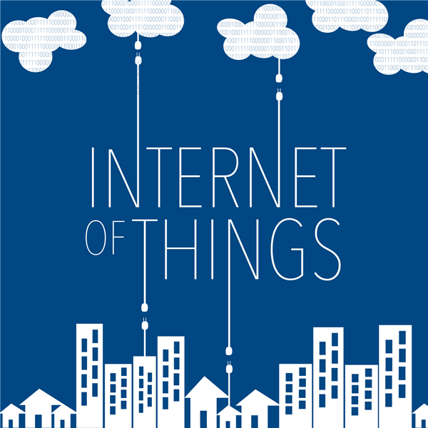 The Internet of things Podcast | Listen to Podcasts On Demand Free | TuneIn
