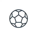 Corinthians x Nacional-URU