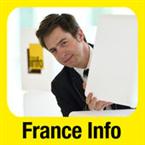 Cannes : en direct du Festival
