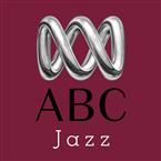 Gary Bartz Live: 2016 Melbourne International Jazz Festival