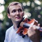Nikita Borisoglebskiy on Radio Mayak