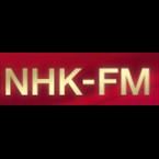KIRINJI on Music Line
