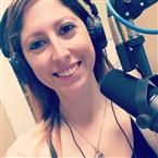 WFGY - Froggy 98 98.1 FM Altoona, PA - Listen Online