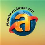 03/02/2017 Planeta Atlântida 2017 (AO VIVO)