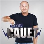 Slimane & Lea Castel chez Cauet