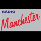 Rádio Manchester de Anapolis