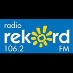 Radio Rekord FM