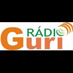 Rádio Menina (Lages)