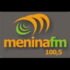 Radio Menina