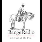 Range Radio - The Voice of the West