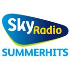 Sky Radio Summerhits