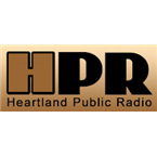 HPR3: CHRISTIAN HITS