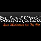 Teluguone Radio - US Pacific