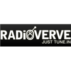 RadioVeRVe - Devotional