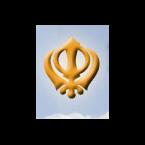 Hacienda de Guru Ram Das
