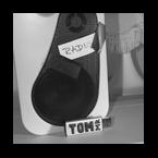 Tommr-Radio