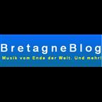 Bretagneblog
